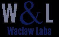 Wacław Laba – Ekspert inwestycyjny: inwestycje, pomnażanie majątku